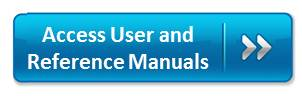 Access quickstart, user, and reference manuals