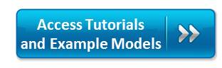 Access online tutorials and examples