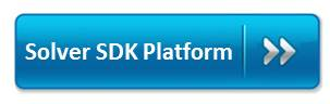 Learn more about Solver SDK Platform
