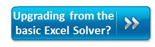 Learn more about upgrading from the basic Excel Solver
