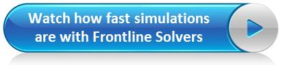 See simulation speed with frontline solvers