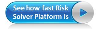 See how fast risk solver pro is